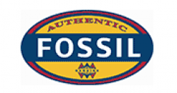 logo-fossil.png